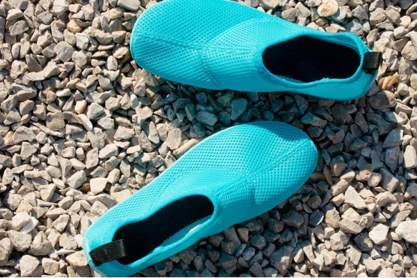 An in depth review of the best beach shoes of 2018
