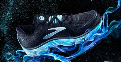 An in depth review of the best Brooks Running shoes of 2018
