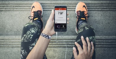 An in depth review of the best Nike running shoes of 2018