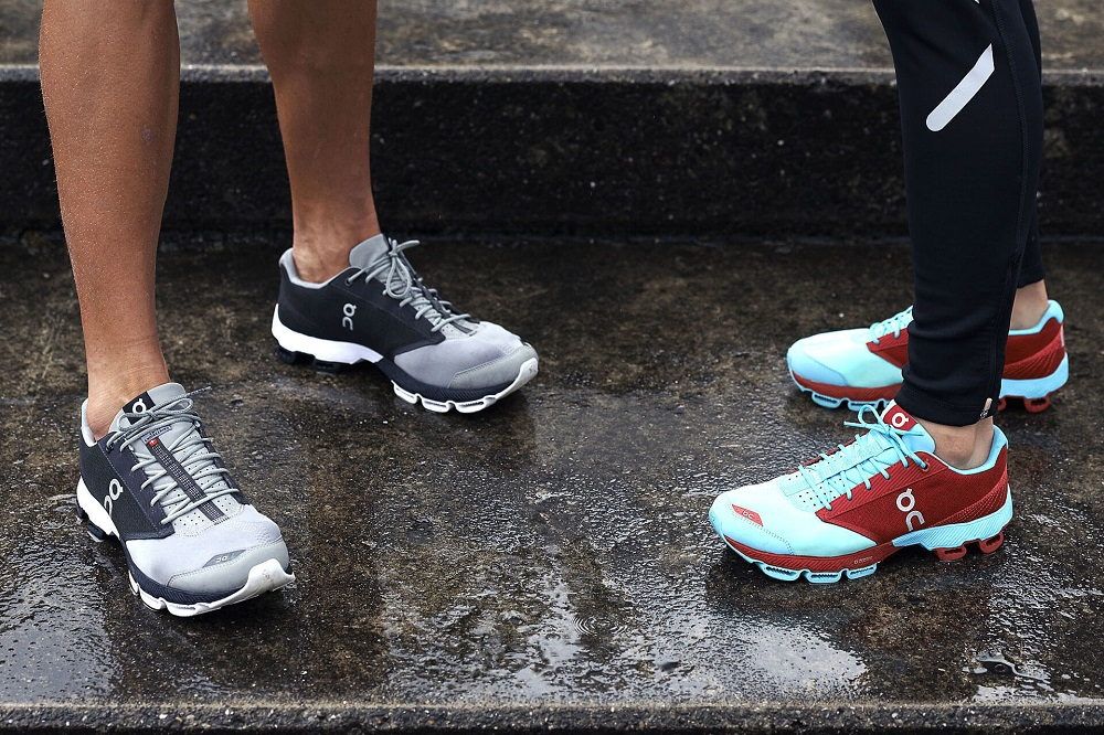 10 Best On Running Shoes Reviewed \u0026 Rated in 2020