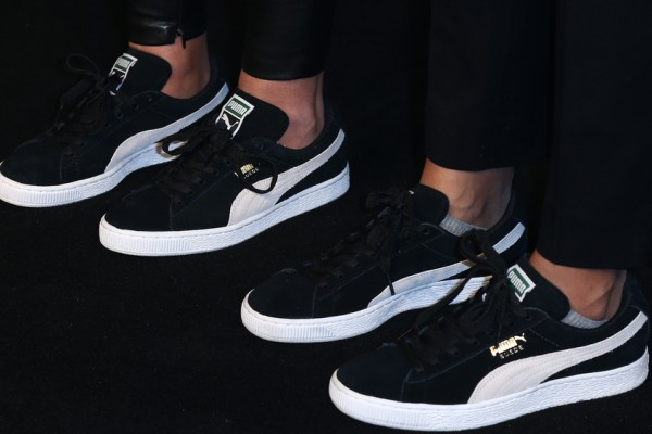 An in depth review of the best Puma shoes