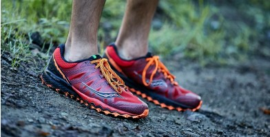 An in depth review of the best Saucony running shoes of 2018