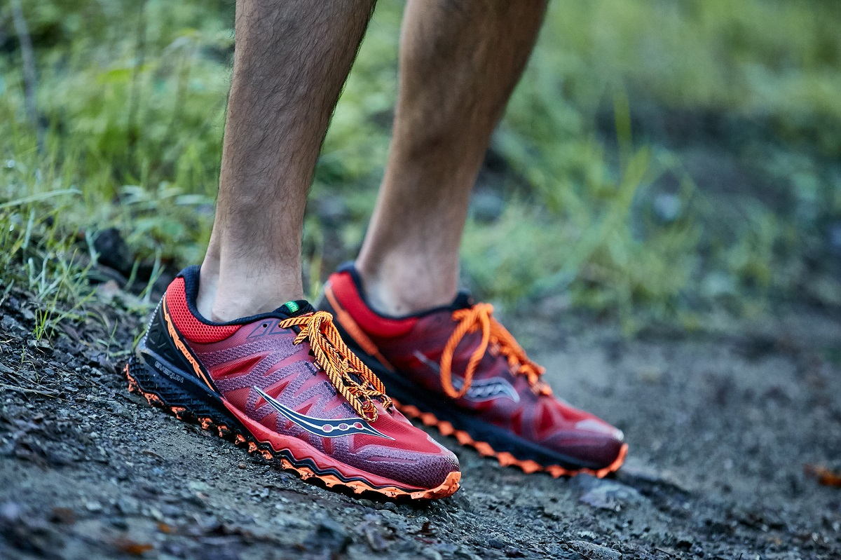 a6a00d0026e1 10 Best Saucony Running Shoes Reviewed in 2019