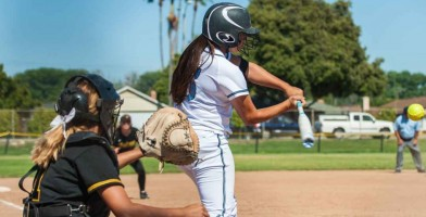 An in depth review of the best softball cleats of 2018