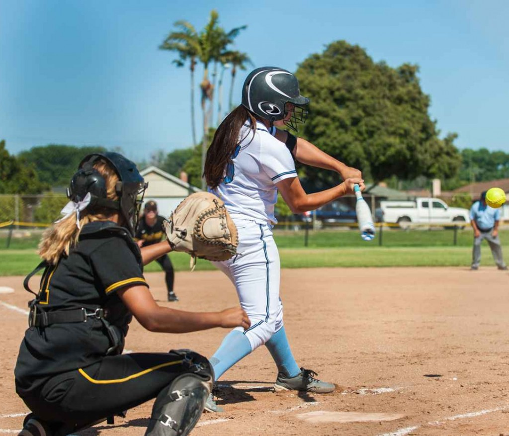 76f241c2c 10 Best Softball Cleats Reviewed   Rated in 2019