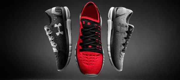 20d4c326017 10 Best Under Armour Shoes Reviewed   Rated in 2019