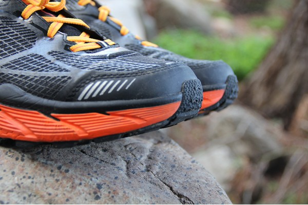 An in depth review of the best Hoka running shoes of 2018
