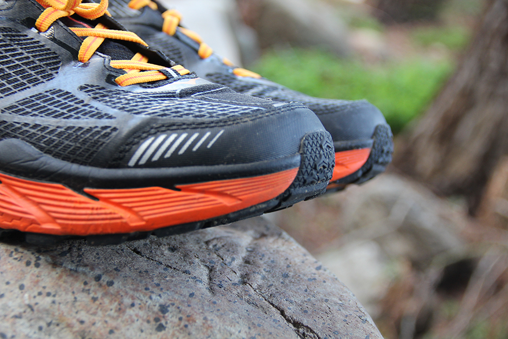 e7006b9ad7ea 10 Best Hoka One One Shoes Reviewed   Rated in 2019