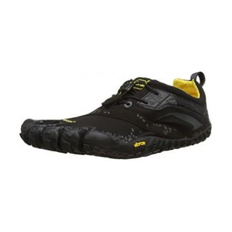 image of Vibram Spyridon MR best zero drop running shoes