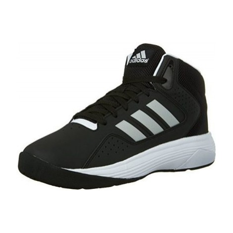 Adidas Cloudfoam Ilation best high top sneakers