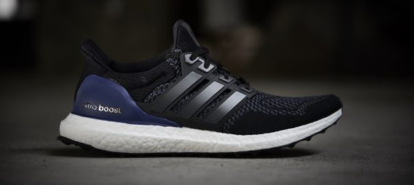 10 Best Adidas Running Shoes in 2020