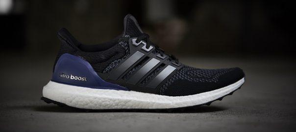sextante Expansión En otras palabras  10 Best Adidas Running Shoes in 2021 | Adidas Jogging Shoes Reviews