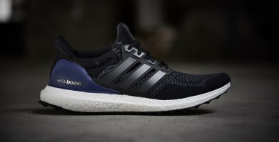 An in depth review of the best Adidas running shoes of 2018