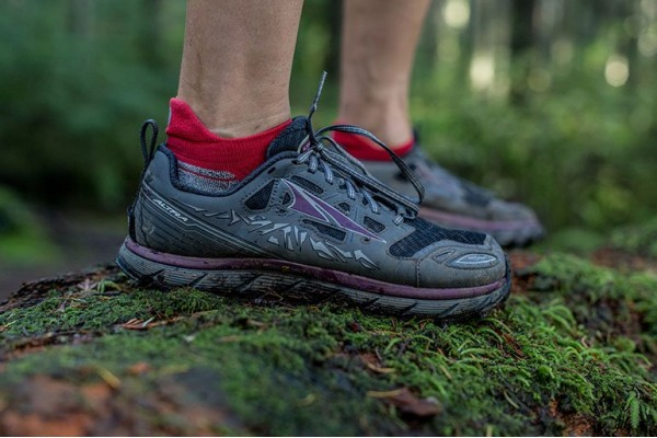 An in depth review of the best zero drop running shoes of 2018