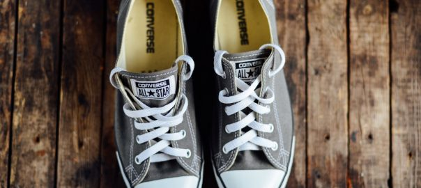 e1b1adf3489fc5 10 Best Converse Shoes Reviewed   Rated in 2019