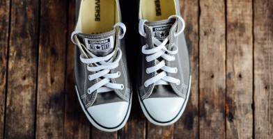 An in depth review of the best Converse shoes of 2018
