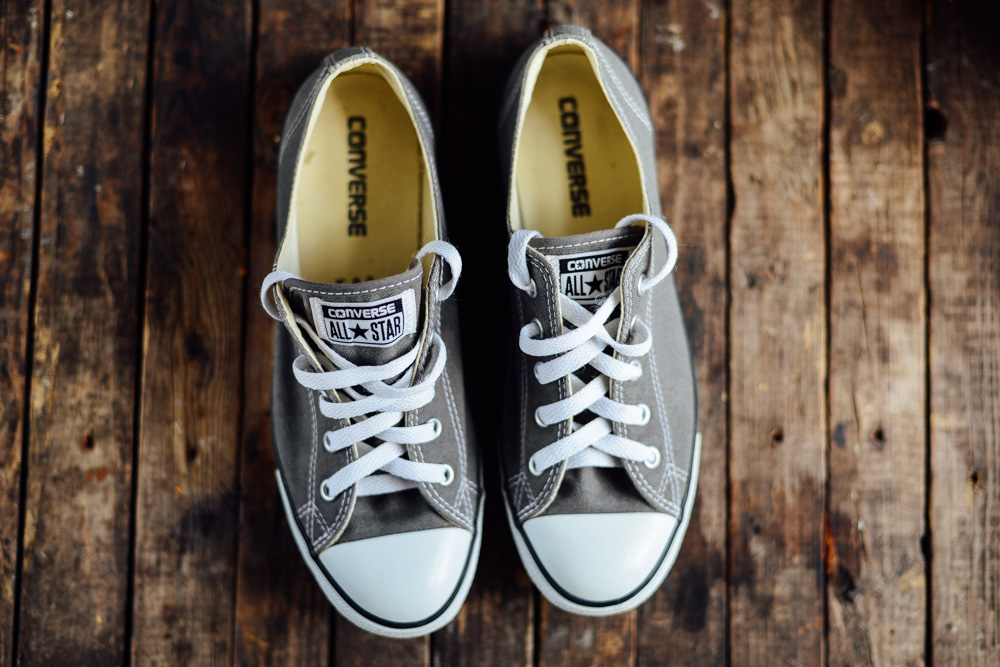 fb6d8de5d4 10 Best Converse Shoes Reviewed & Rated in 2019 | WalkJogRun