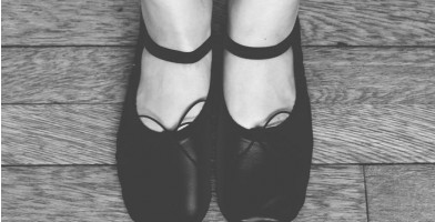 An In Depth Review of the Best Ballet Flats of 2018