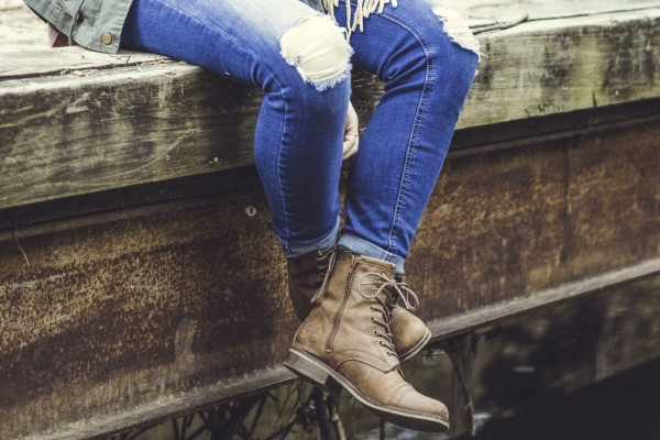 An In Depth Review of the Best Casual Boots of 2018