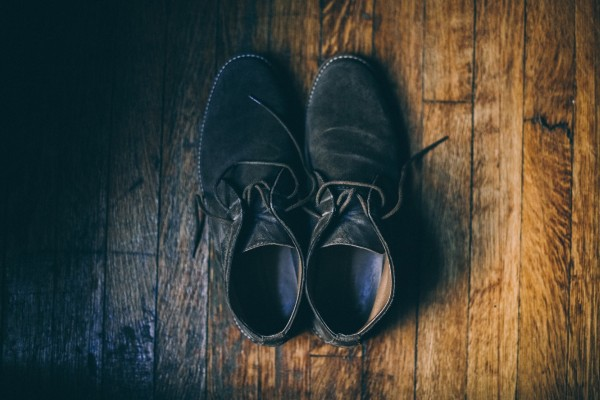 An In Depth Review of the Best Chukka Boots of 2018