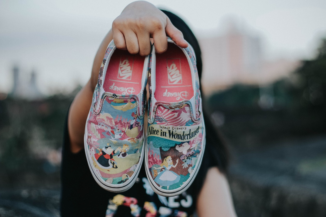 9186d381ccfb 10 Best Disney Shoes Reviewed   Rated in 2019