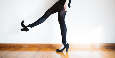 An In Depth Review of the Best Heels for Work of 2018