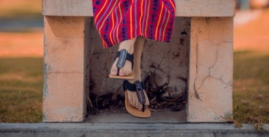 An In Depth Review of the Best Kids Sandals of 2018