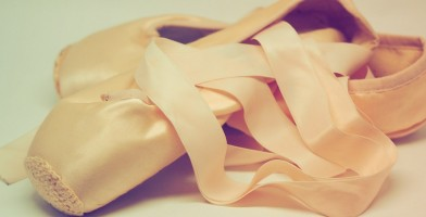 An In Depth Review of the Best Pointe Shoes of 2018