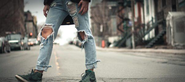 best sneakers for overpronation