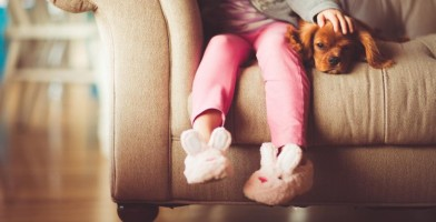 An In Depth Review of the Best Toddler Slippers of 2018