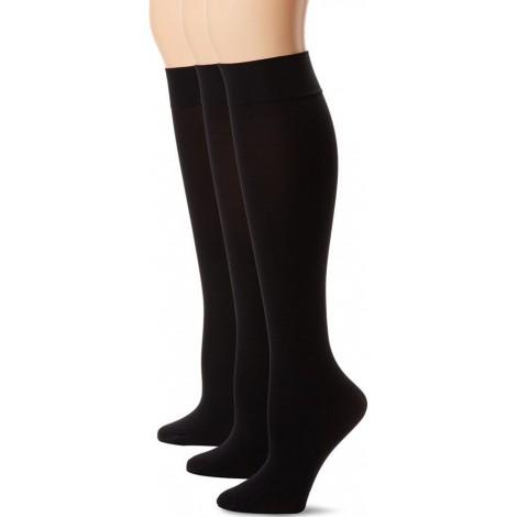 Hue Knee Socks