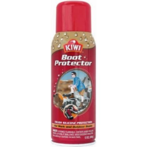 Best Shoe Protection Sprays Kiwi Boot Protector spray