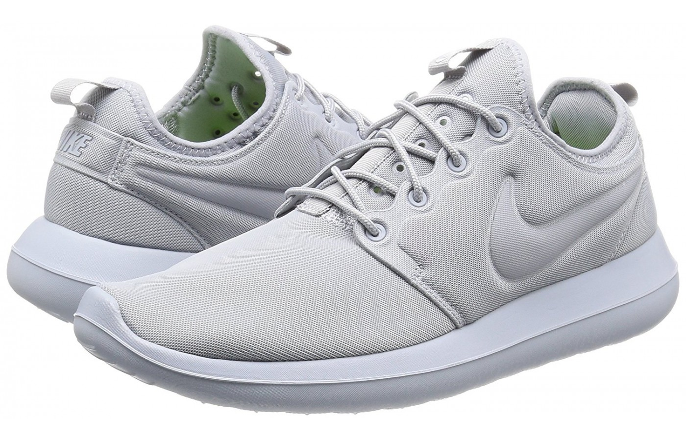 eaa0810e6ad Nike Roshe 2 Reviewed   Tested for Performance in 2019