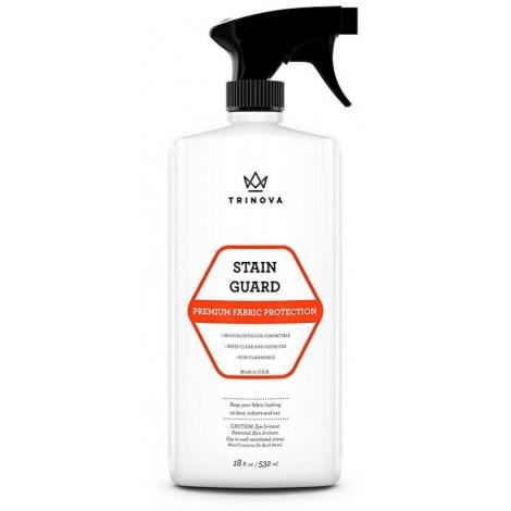 Best Shoe Protection Sprays TriNova Protector Spray