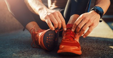 An in depth review of the best budget running shoes of 2021