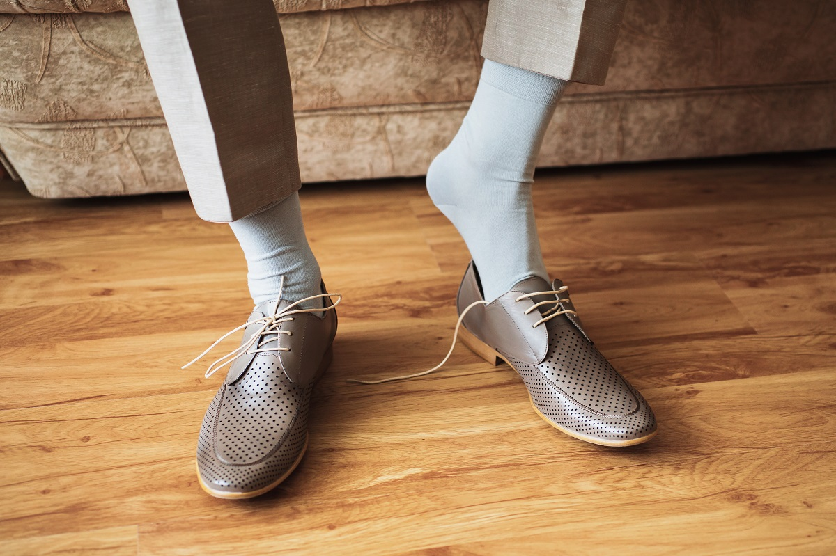 ae357e471 10 Best Dress Socks Reviewed   Rated in 2019