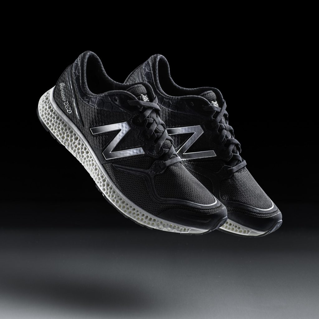 efa1c288adf7 10 Best New Balance Shoes Reviewed   Rated in 2019