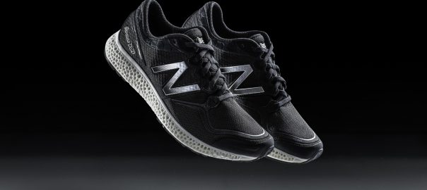 f8befb1a8c7d6 10 Best New Balance Shoes Reviewed   Rated in 2019