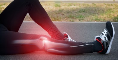An in depth review of the best running shoes for knee pain in 2021