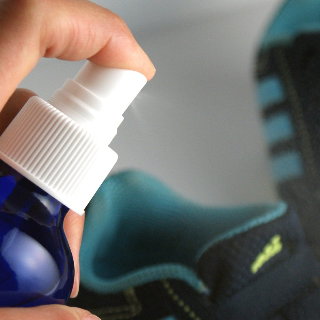 0da87a9be2f4d 10 Best Shoe Protection Sprays Reviewed   Rated in 2019