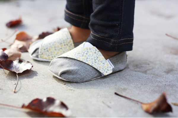 An in depth review of the best toddler shoes in 2018