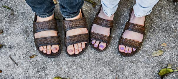 e9c9fb8888a3 Best Walking Sandals Reviewed   Rated - WalkJogRun