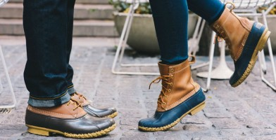 an in depth review of the best duck boots of 2018