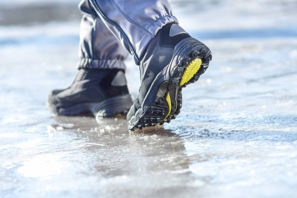 An in depth review of the best safety boots of 2018