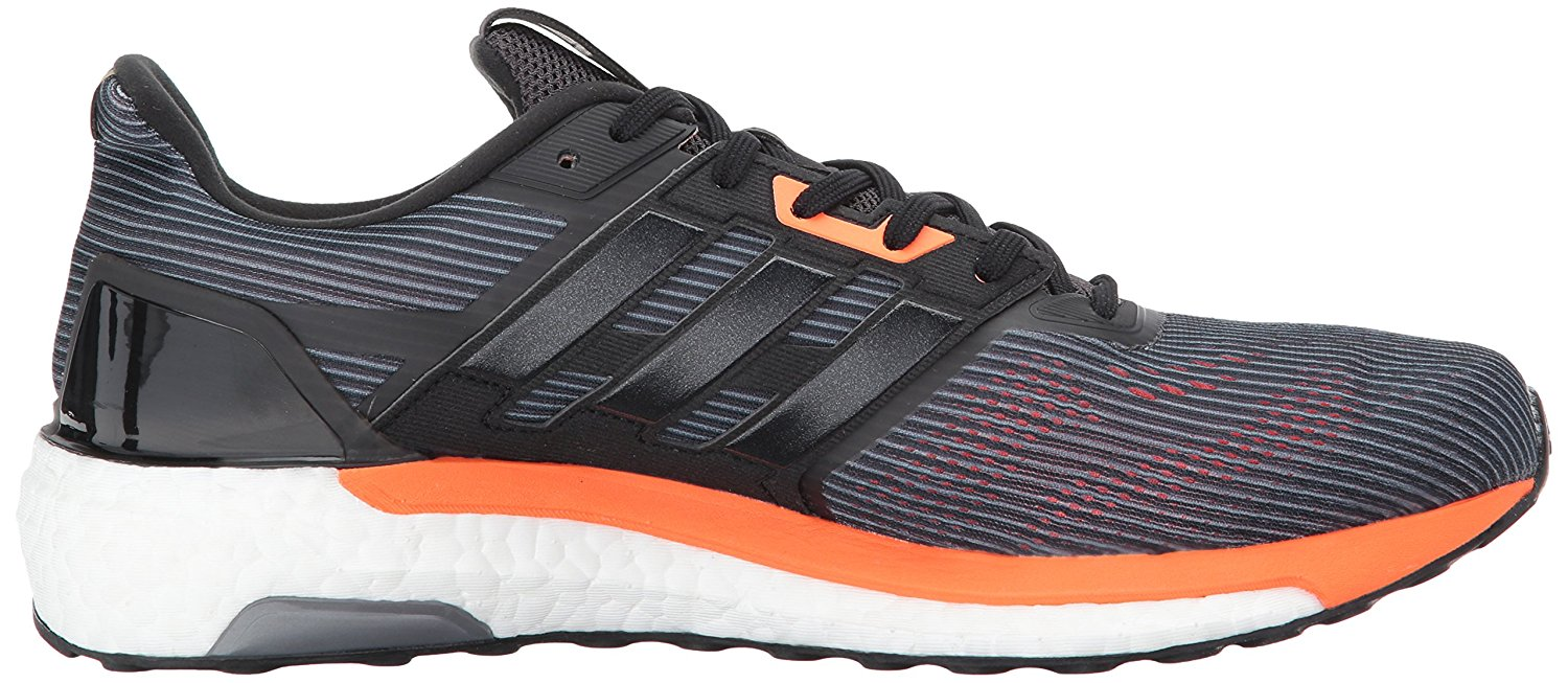 Adidas Supernova Reviewed & Tested for Performance WalkJogRun