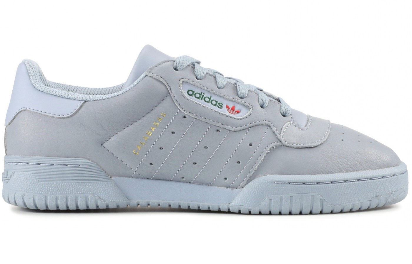 4767fe5b4a9af Adidas Yeezy Powerphase Reviewed   Tested in 2019