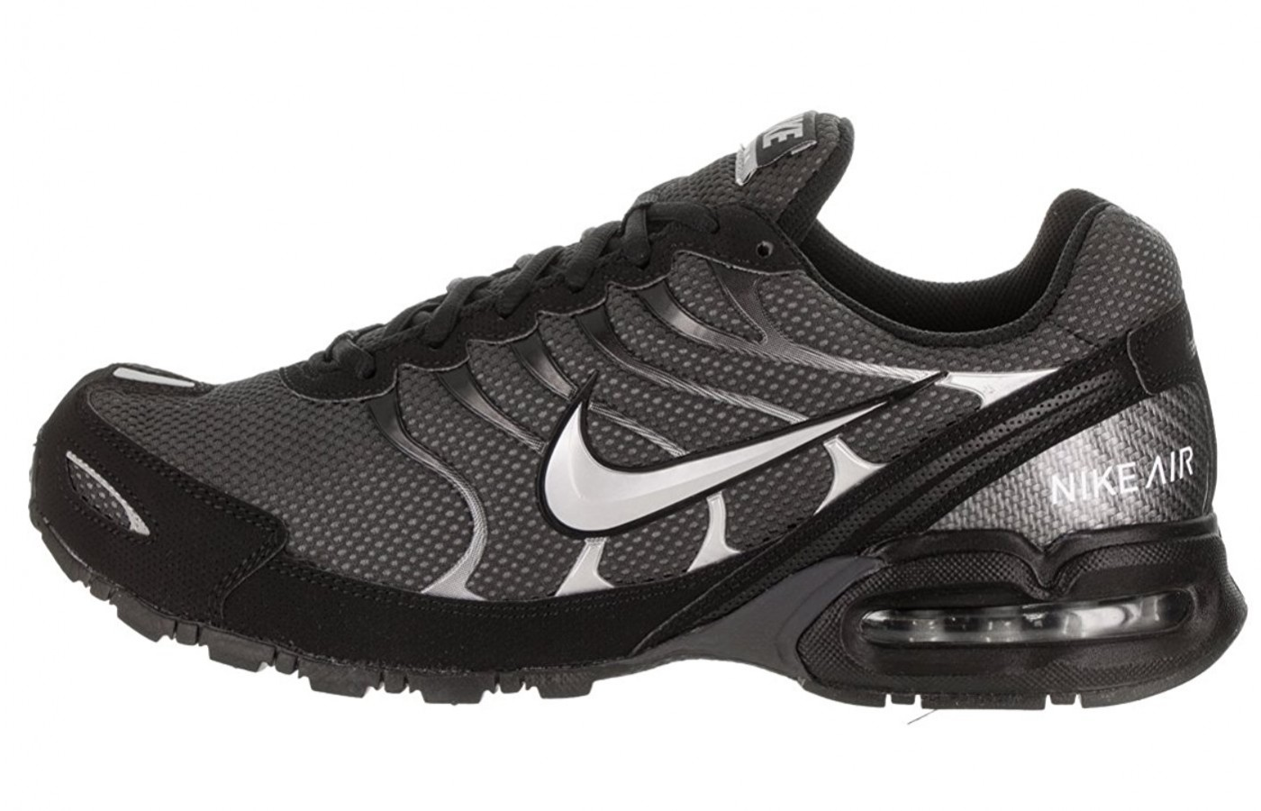 huge selection of 37a12 056fe Nike Air Max Torch 4