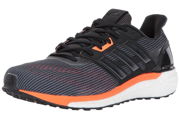 An in depth review of the Adidas Supernova in 2018