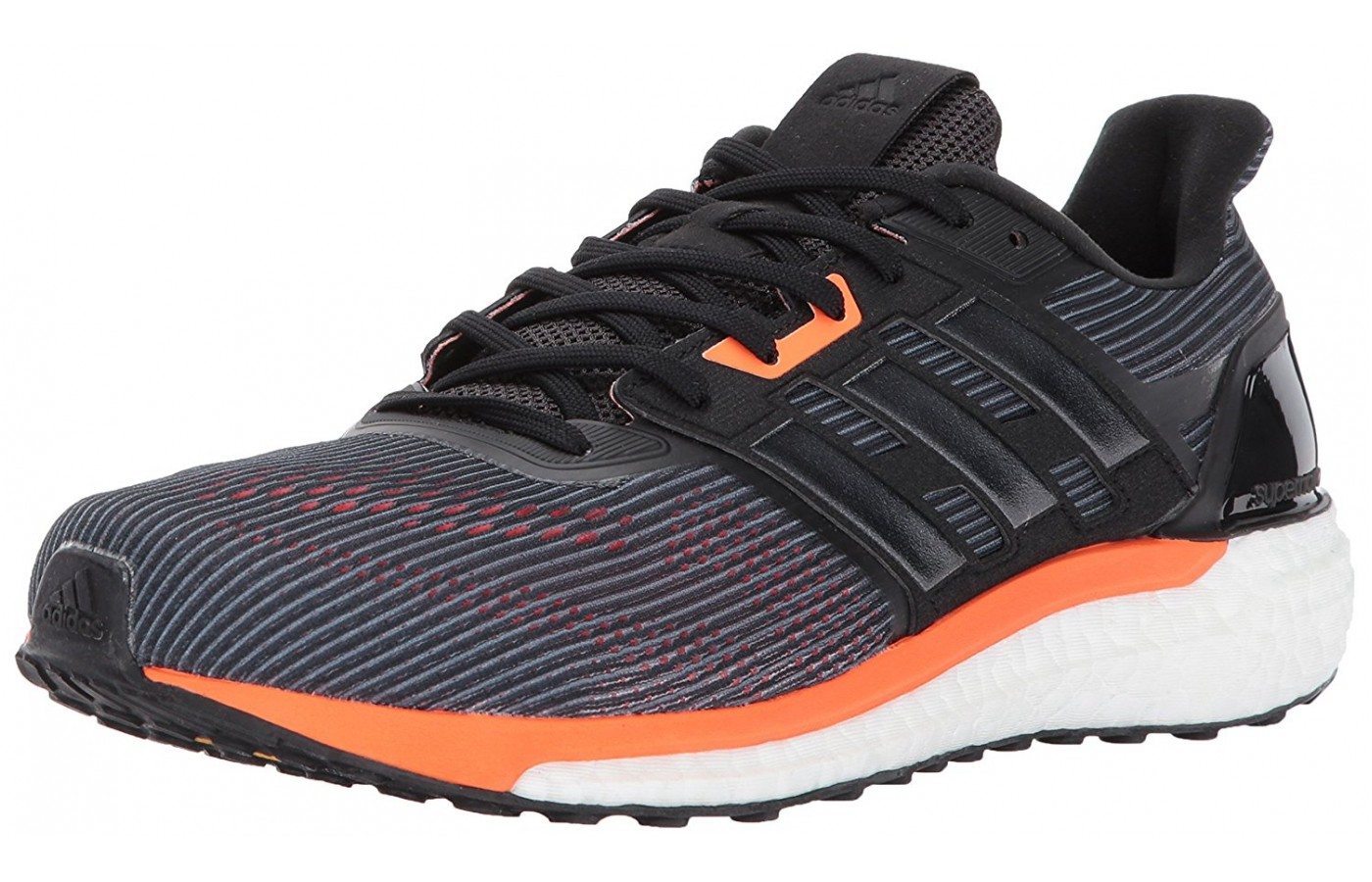 Adidas Supernova Reviewed & Tested for Performance