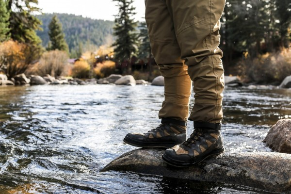 An In Depth Review of the Best Boot Dryers for 2021